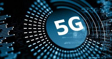 Senatul solicită Guvernului să analizeze pericolele tehnologiei 5G