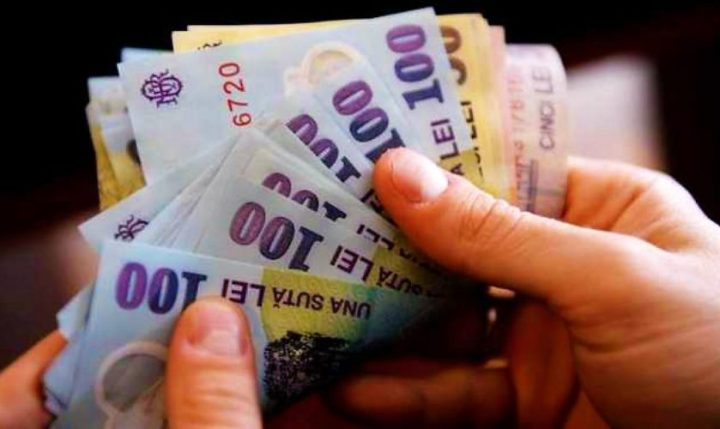 Cumularea pensiei cu salariul: cand poti obtine venituri suplimentare