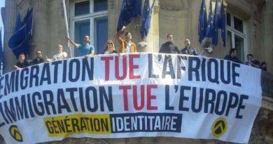 """Tinerii francezi care îşi părăsesc ţara pentru a-şi întemeia """"căminul alb"""" în Europa de Est, inclusiv în România"""