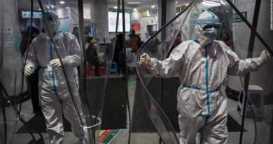 10 propuneri de bun simț pentru combaterea coronavirusului