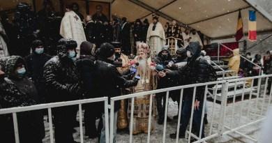 Raport OSCE: Guvernul Orban a încălcat cel mai mult libertatea religioasă. Cele mai mari FAKE NEWS-uri despre ÎPS Teodosie