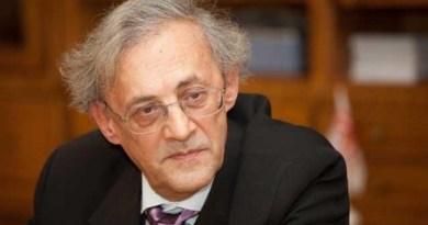 AFLĂ DE CE doctorul Vasile Astărăstoae nu mai face comentarii despre plandemie