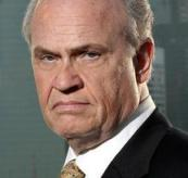 Fred Thompson Set for 'Tonight Show' With Jay Leno