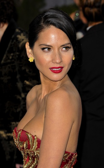 Aaron Rodgers New Girlfriend In 2014 Green Bay Packers