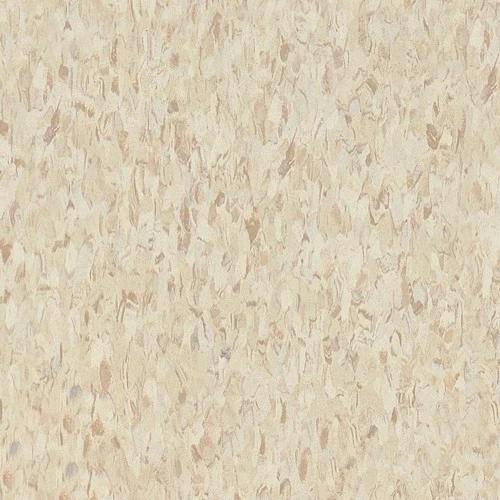 armstrong vct floor tile 12 x12 51858