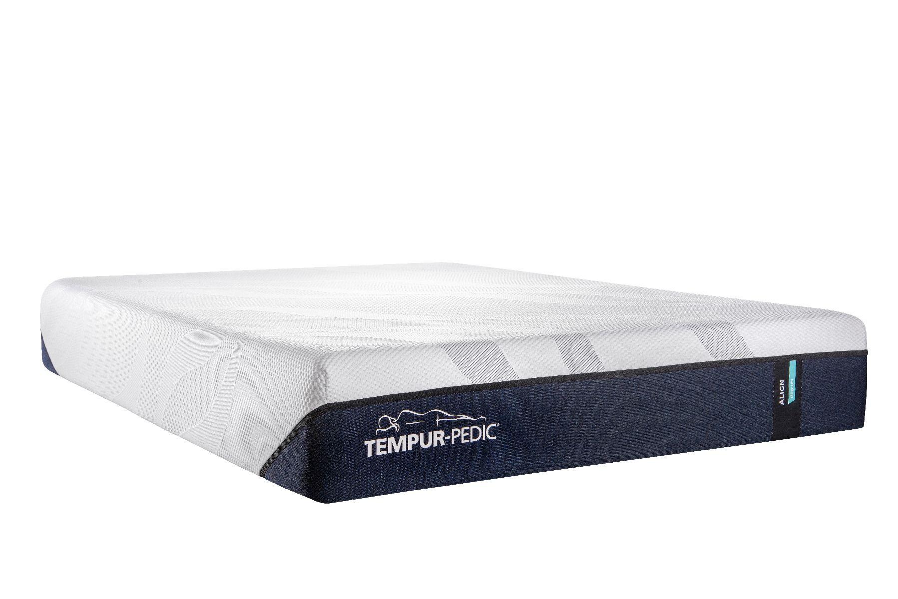 national mattress