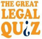 The Great Legal Quiz