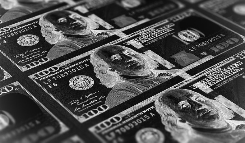 Dark Money | National Review