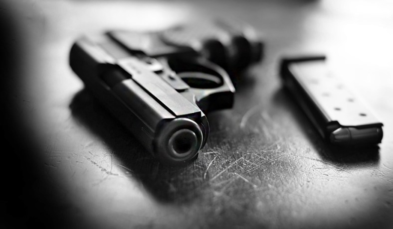 The Deadly Consequences of Draconian Gun Laws