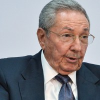 Raul Castro to Resign as Communist Party Head in Cuba