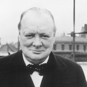 Winston Churchills Iron Curtain Speech 70 Years Later America Faces The Same Challenge