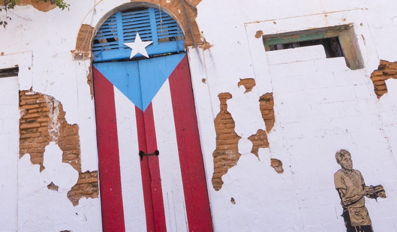 0bc4b61ee3c Minimum-Wage Activists Should Look to Puerto Rico for Clues to the Future