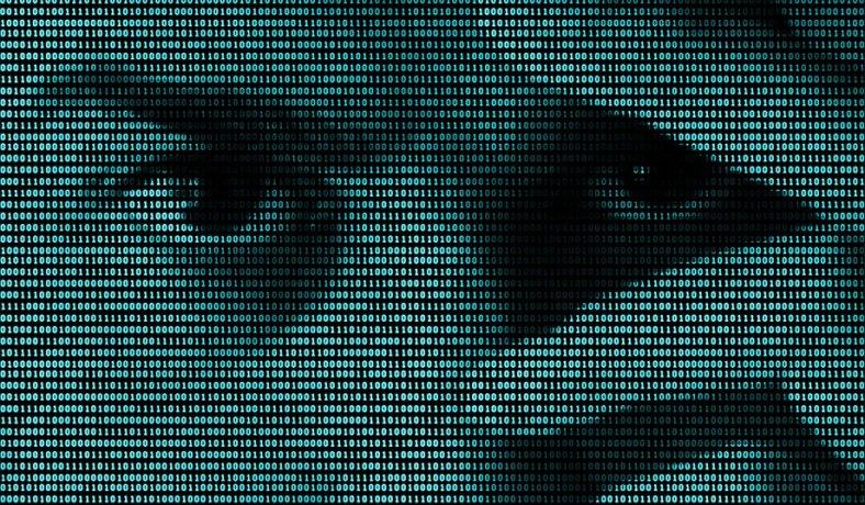 Palantir Software: Discrimination & Discovery?   National Review