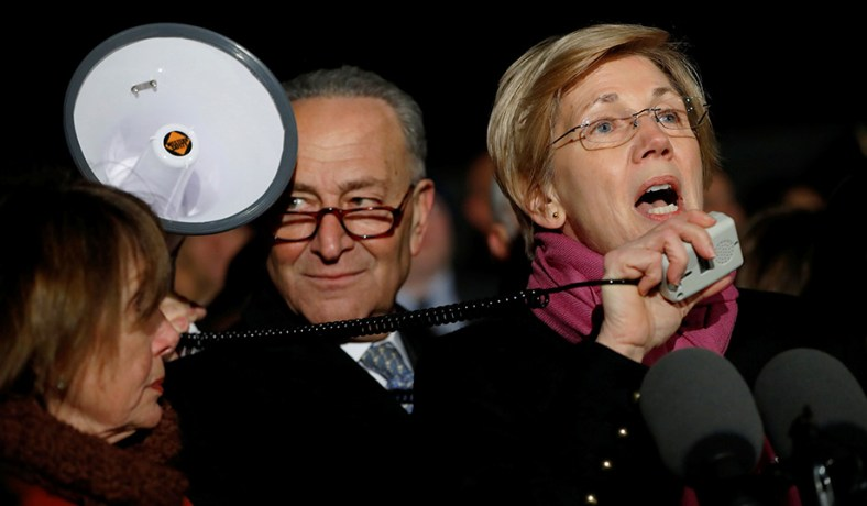 Image result for Democrat Calls For Constituents To Kill Trump