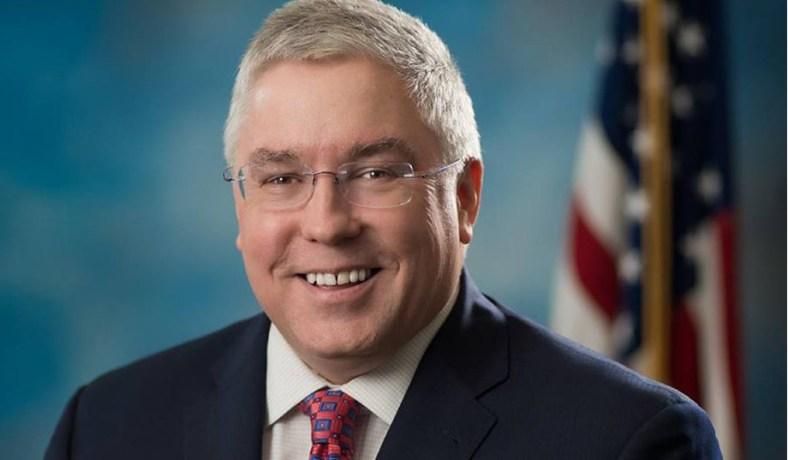 2018 West Virginia Senate Race: Patrick Morissey Threatens
