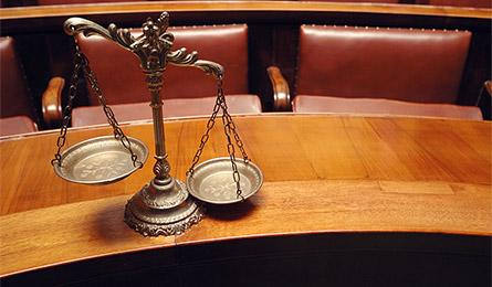 Judicial-Nominations Update