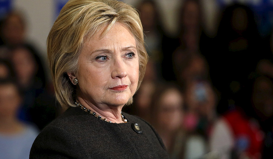 Revealed: Eleventh Hour Subpoenas In The Clinton E Mails Investigation