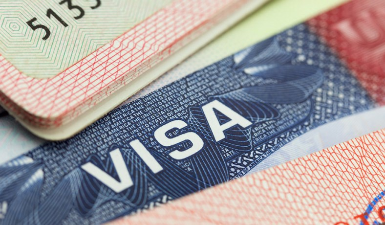 The Perils of Immigration Federalism