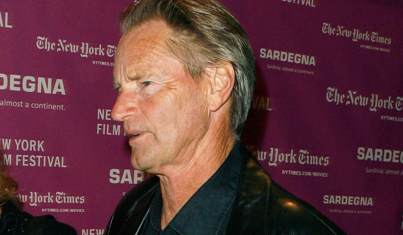 Sam Shepard True West American Masterpiece National Review