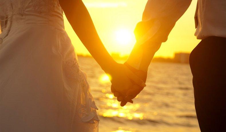 The Right Won't Accomplish Anything by Radicalizing Marriage
