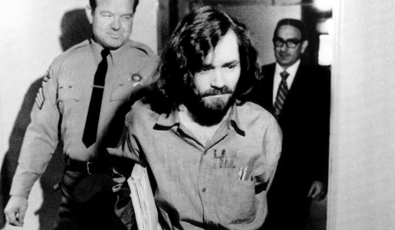charles mansion  s  he didnt kill them the s did  national  charles manson didnt kill the sixties  the sixties did