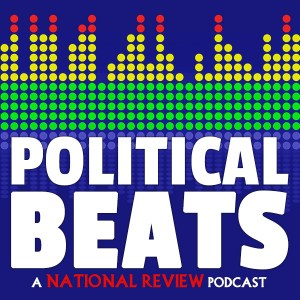 National Review Podcasts