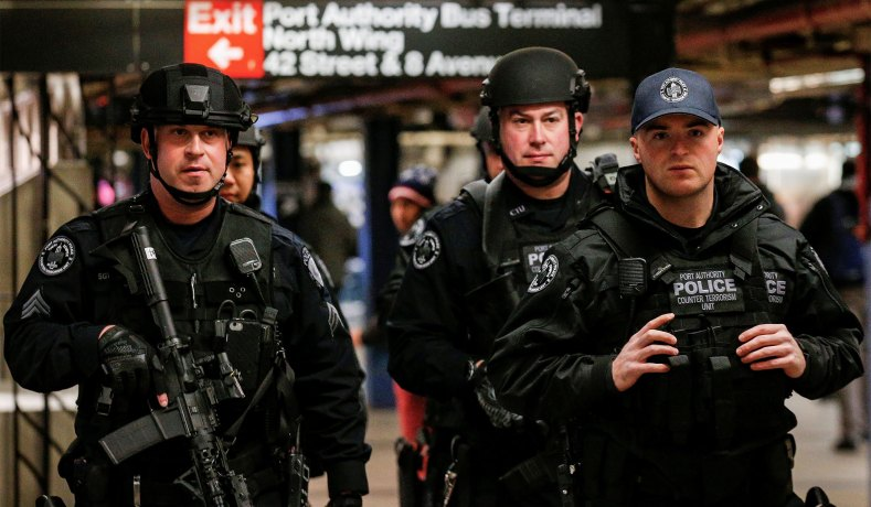 nyc subway bombing puts terror in perspective national review