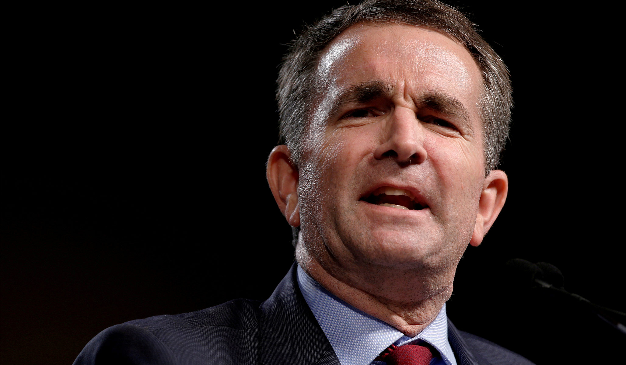 Virginia Governor Announces Right to Vote Restored for Over 22k Felons