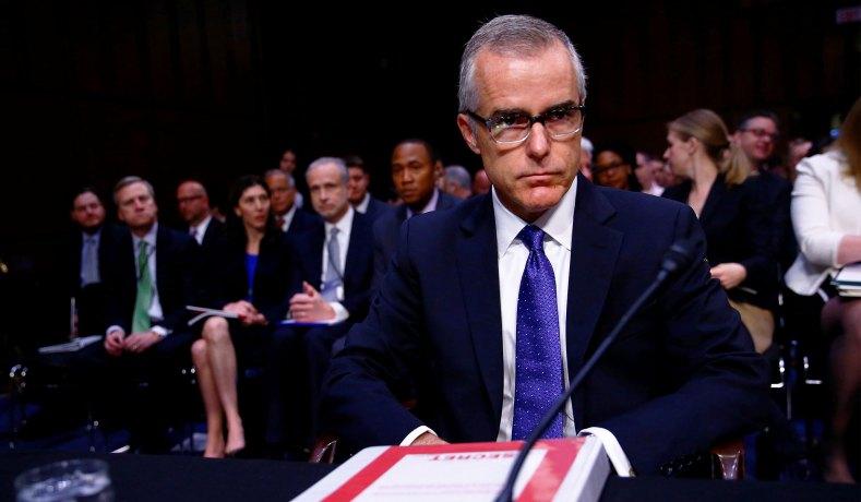 Image result for Investigate the entire upper echelon of the Obama's FBI!