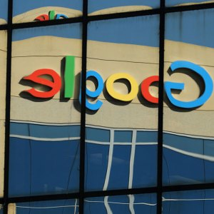google office irvine 1. james damore\u0027s google lawsuit exposes company\u0027s intolerance | national review office irvine 1