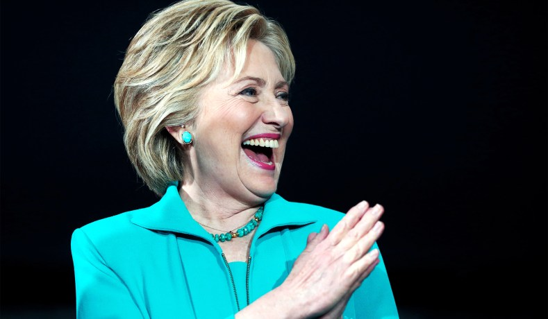 hillary clinton s email accessed by foreign actors national review