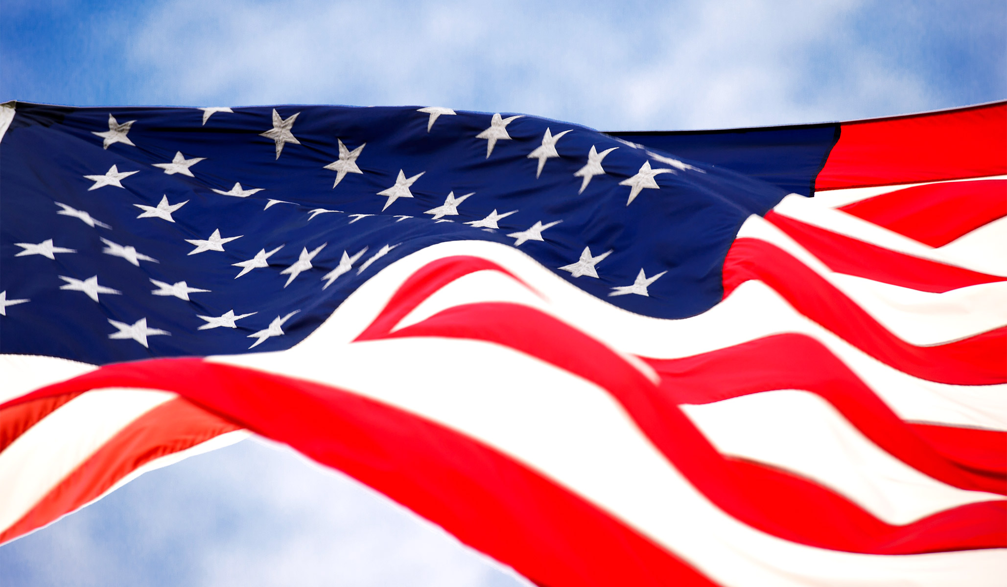 What Is Conservative American Nationalism?
