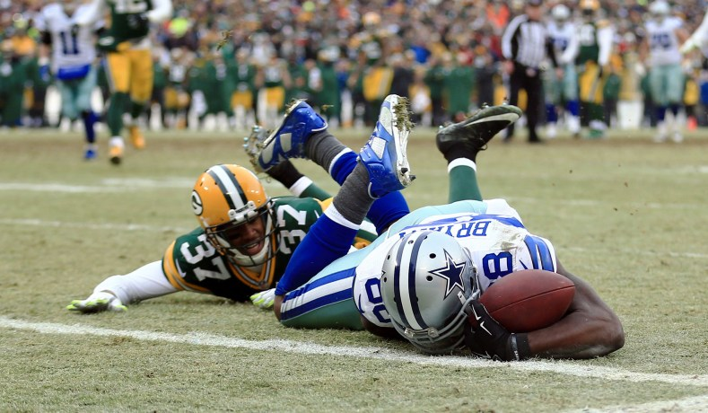 b6fca8804 NFL Catch Rule Change Makes Things Worse