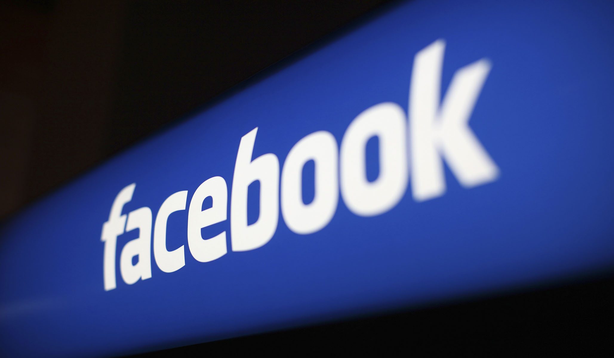Facebook Tightens Rules on Political Advertisers ahead of 2020 Elections