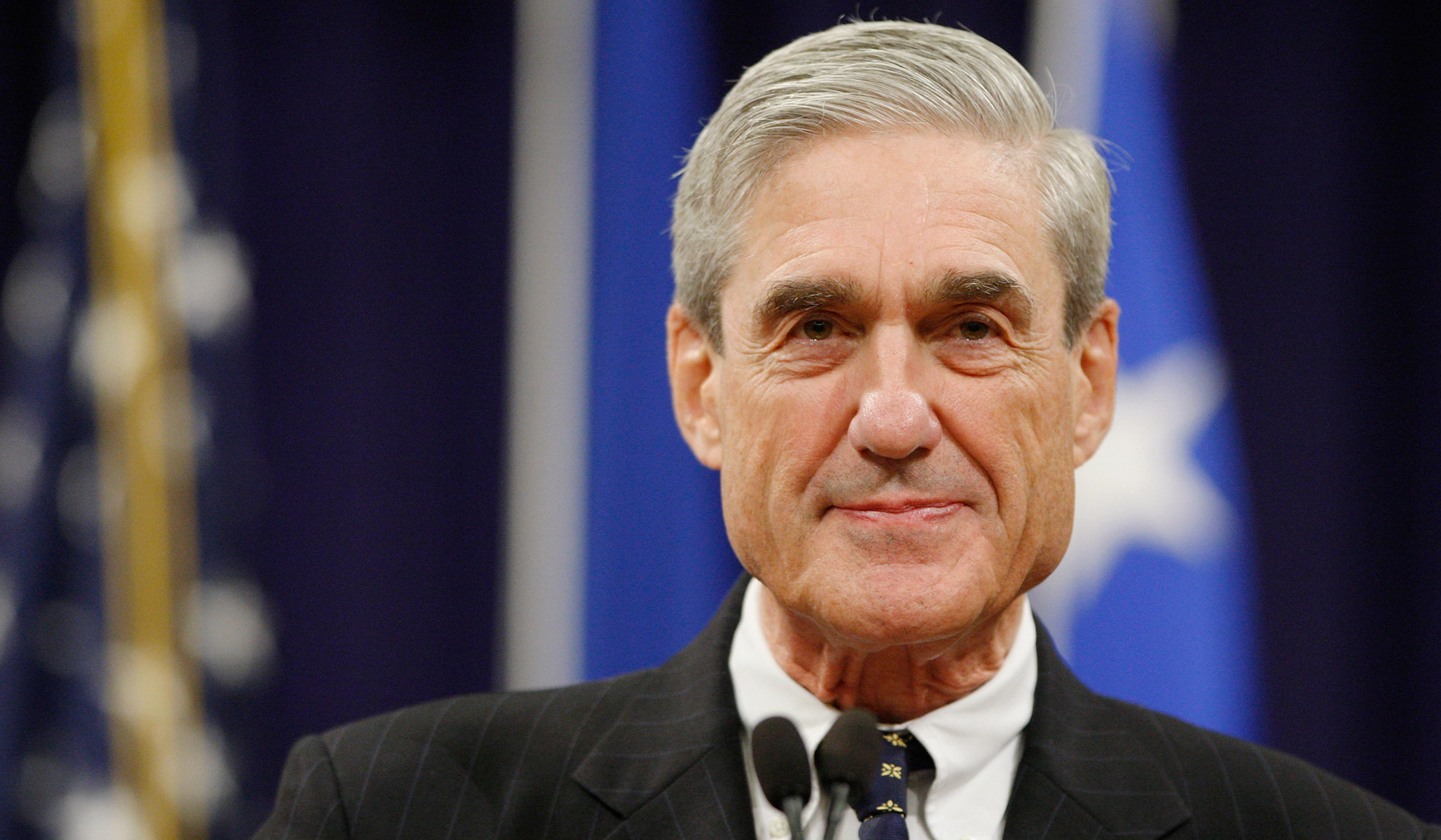 nationalreview.com - David French - Robert Mueller Russian Hacker Indictment: 'Witches' Are Real