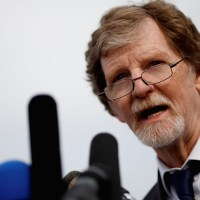 Jack Phillips Will Not Back Down: 'Worth It to Fight'