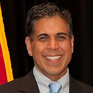 Compare and Contrast, Daughtrey vs. Thapar | National Review