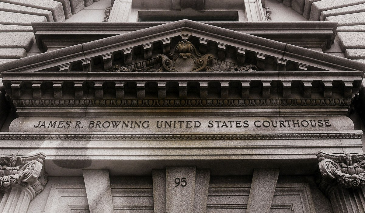 Episode 122: Judgment Day for the Ninth Circuit