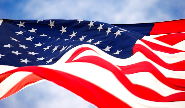 American Exceptionalism and U.S. Grand Strategy