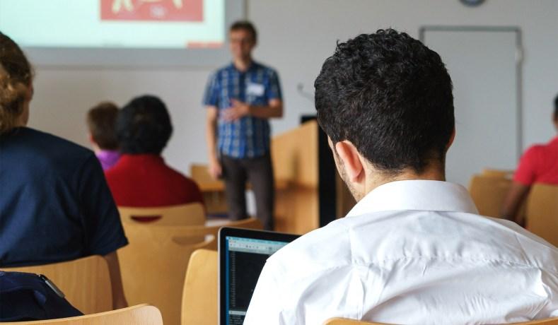 Cornell Seminar: Should We Keep Using 'Rationality and Reason'?