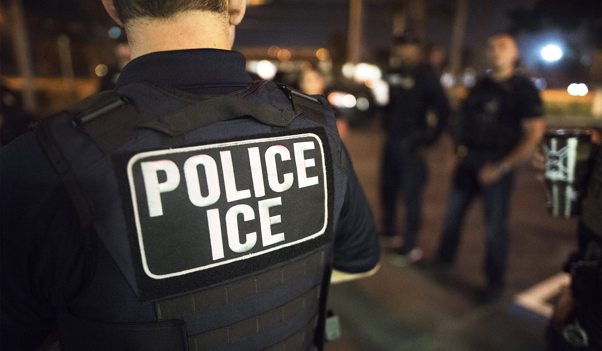 North Carolina Sheriffs Attack ICE to Hide the Failures of Sanctuary Policies