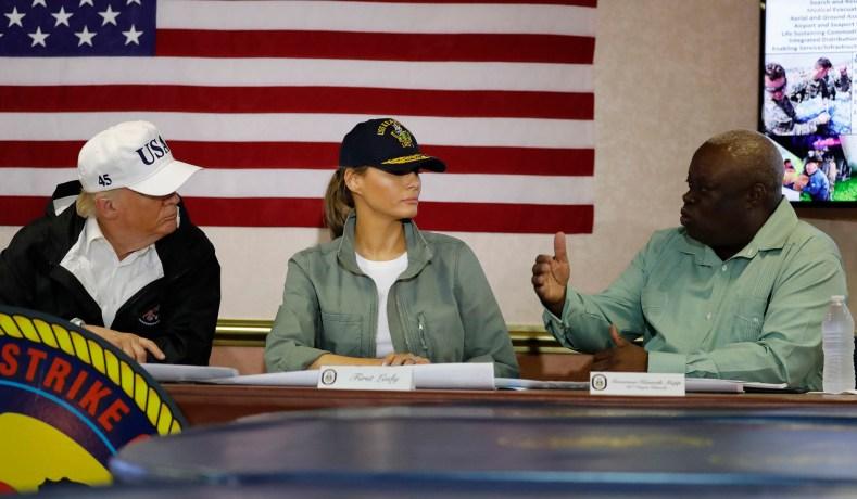 Congress Shouldnt Reward The US Virgin Islands Fiscal Profligacy