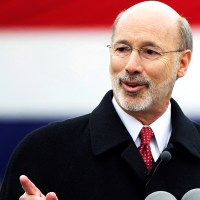Pennsylvania Governor's Abuse of Emergency Powers Must End