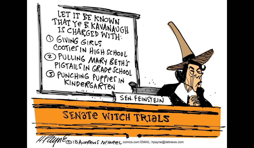 [Image: HP_KavanaughWitchTrial_COLOR.jpg?fit=987%2C576&ssl=1]
