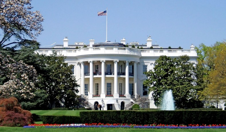 WhiteHouseSouthFacade.jpg?fit=788%2C460&