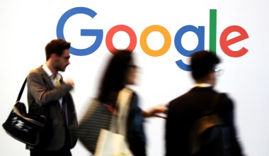 Why Ohio's Attempt to Regulate Google as a 'Common Carrier' Is a Terrible Idea