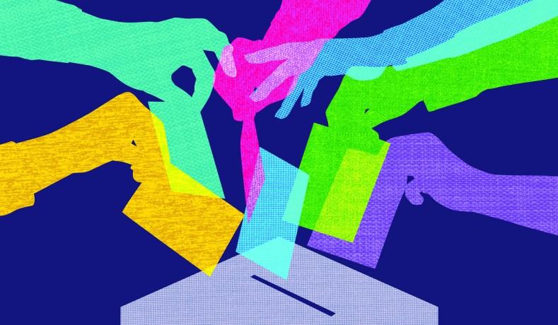 voting-democracy-electoral-college.jpg?f