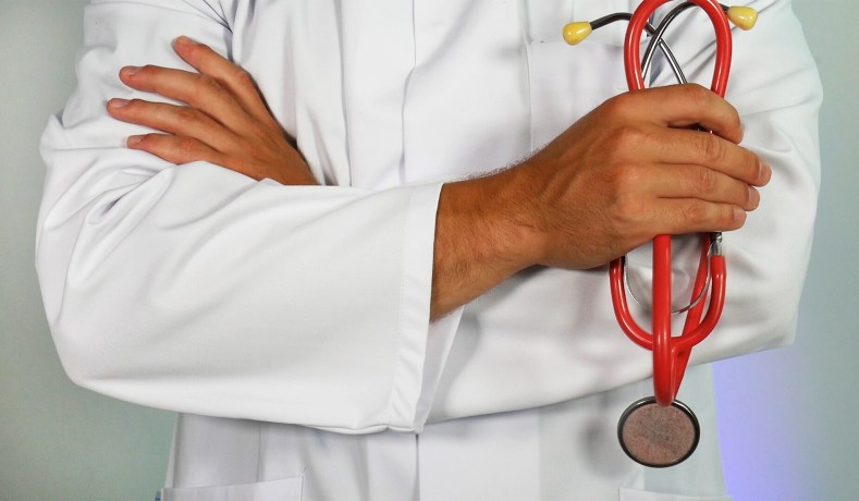 Reproductive MD Association Okays Providing Care Doctors Know Won't Work