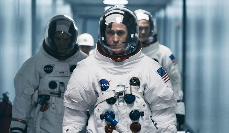 The Top Ten Best Movies of 2018