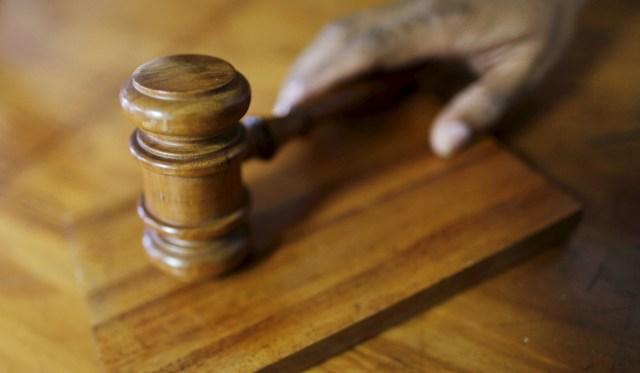 Senate Confirms Steven Menashi, Securing Second Circuit Conservative Majority